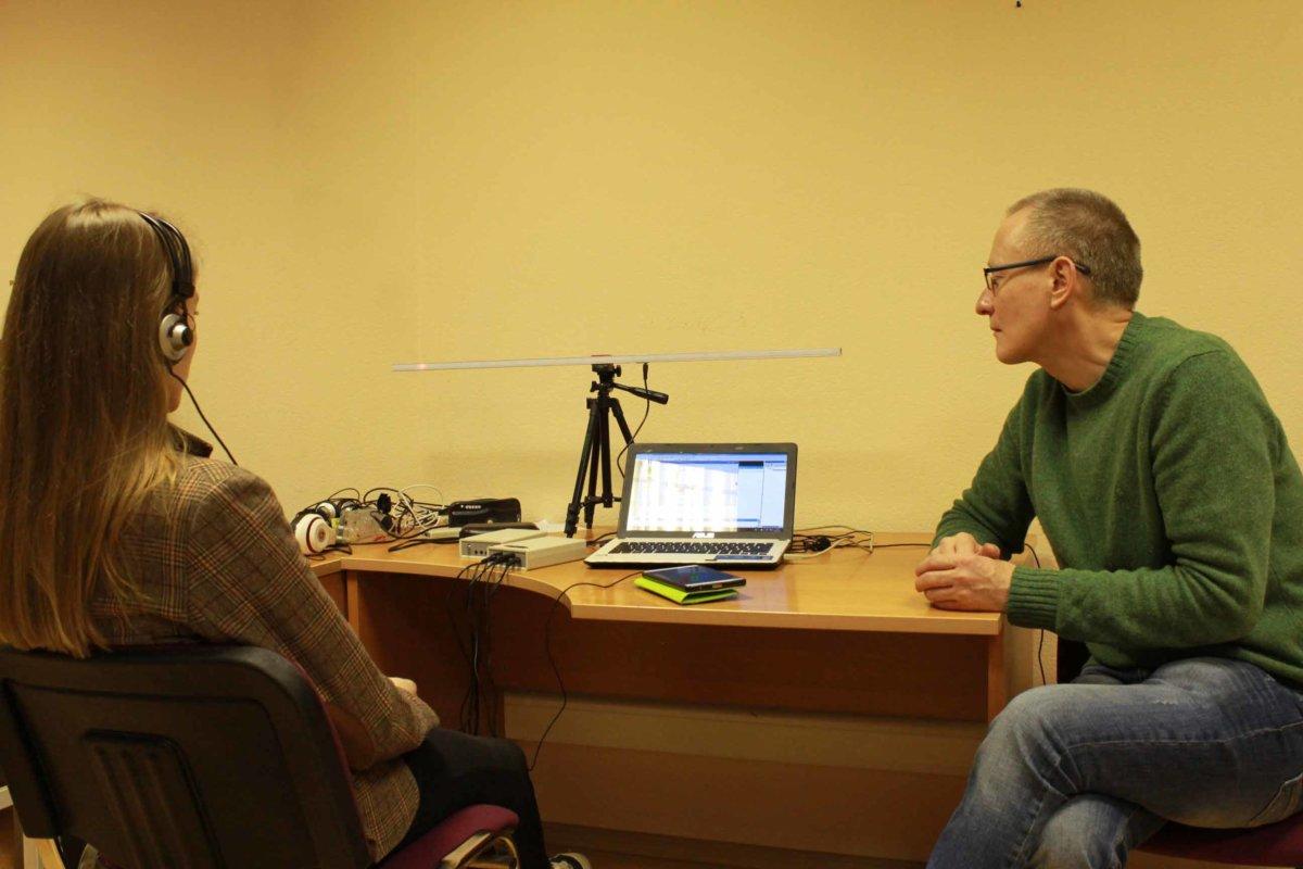 EMDR психотерапевтические сессии