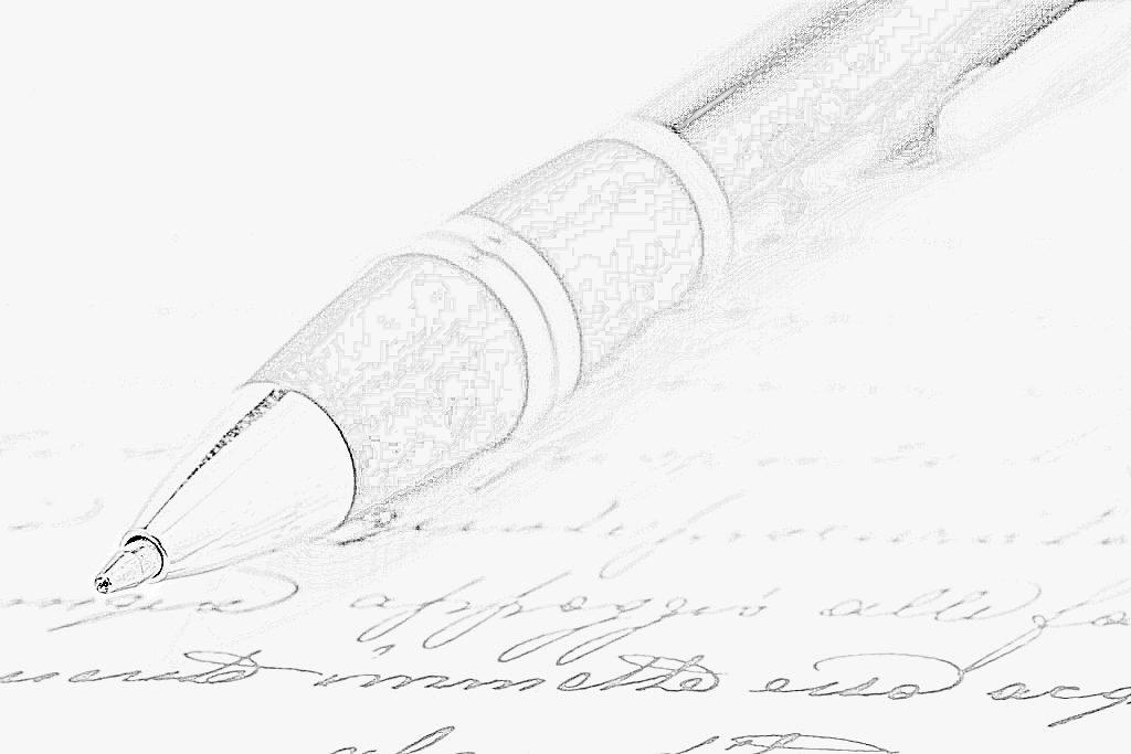 Экспертграф агенство анализа почерка