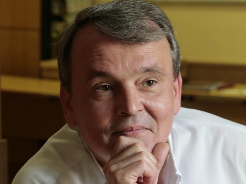 психолог мымрин александр валерьевич