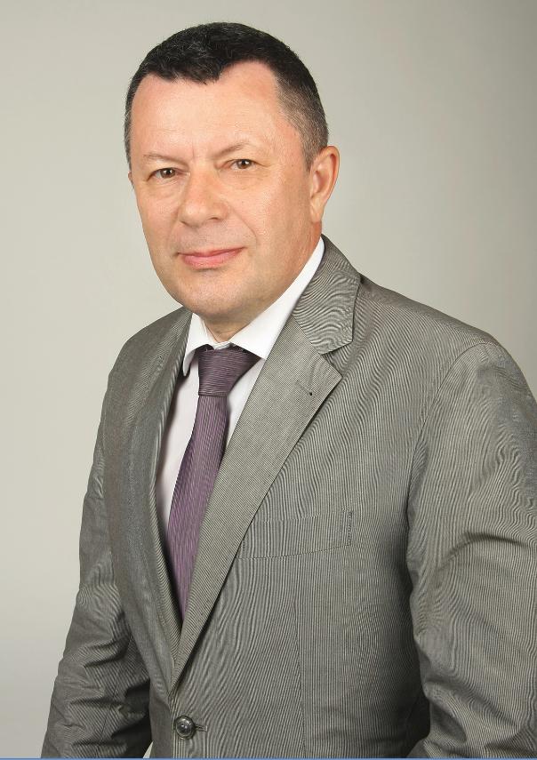 Мартюшев Дмитрий Григорьевич