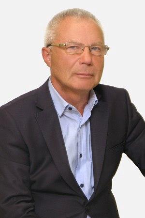 Ректор Пилявский Валерий Павлович